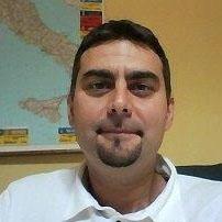 Andrea Travaglini