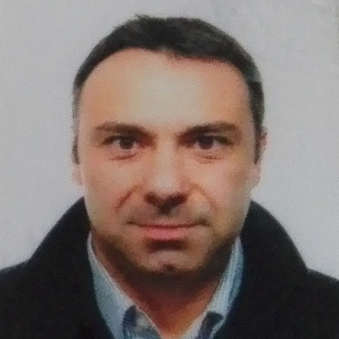Luca Manzoni
