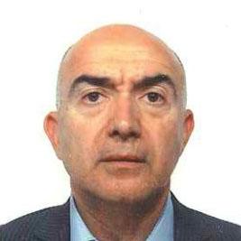 Franco Morini