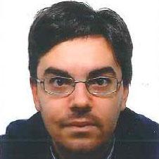 Ing. Paolo Moreschini