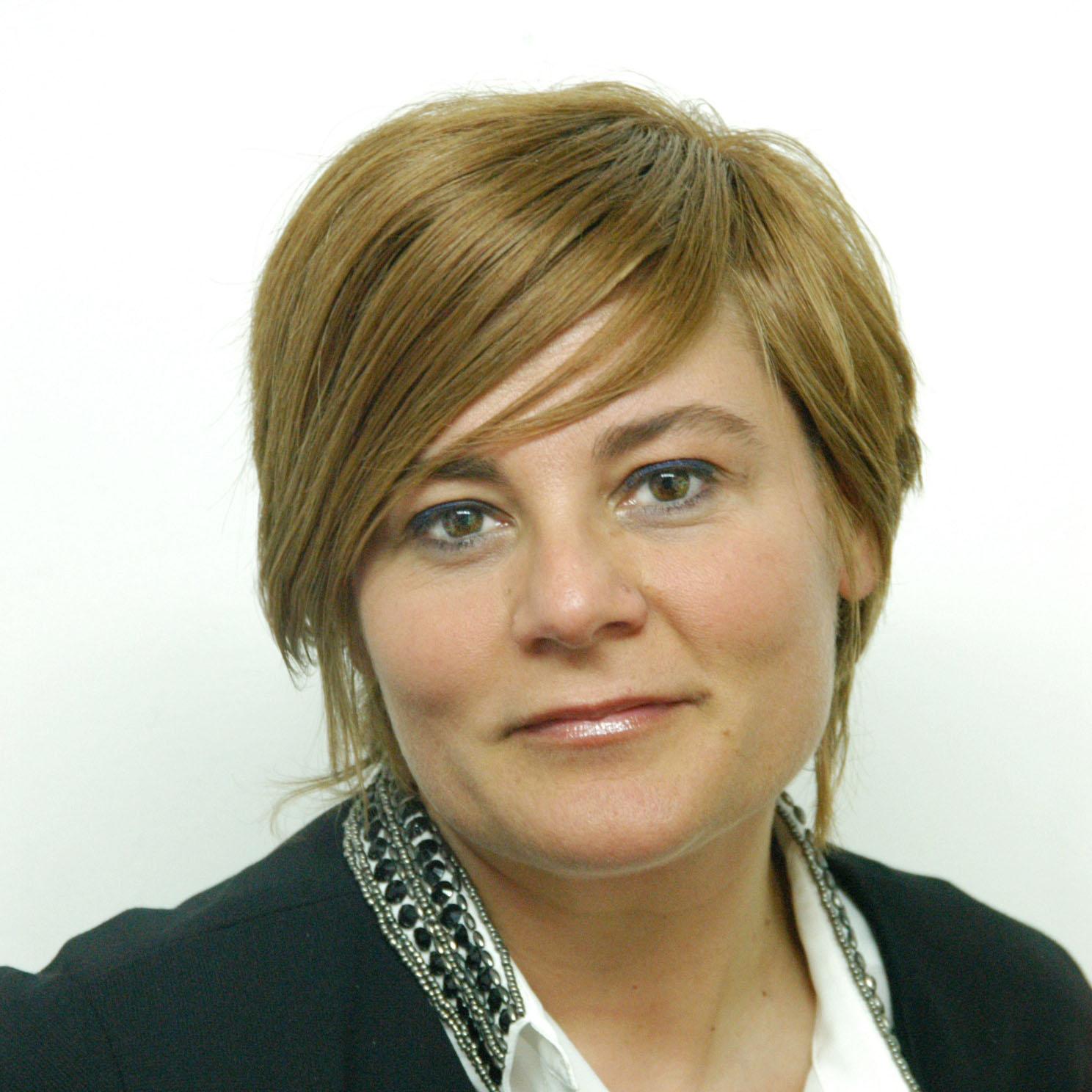 Roberta Frulla