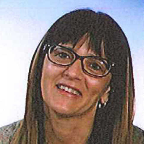 Cristina Uncinetti Rinaldelli